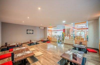 Restaurant Duc Nghia, qualité, accueil et convivialité