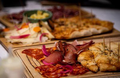 Restaurants et bars de Nantes : nos bonnes adresses !