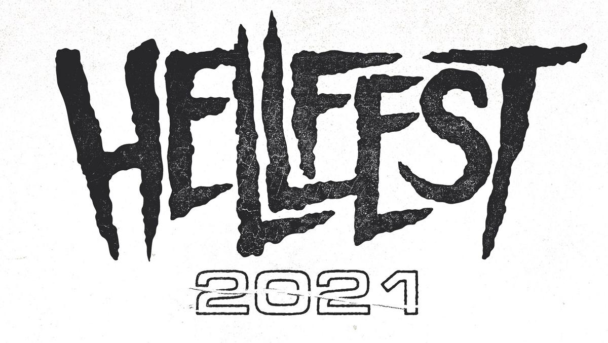 Hellfest 2021 : Lettre ouverte à Roselyne Bachelot