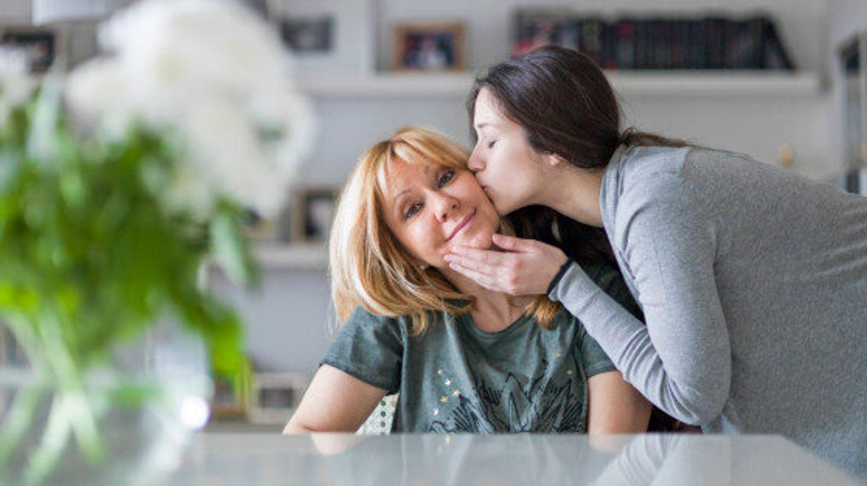 Idées cadeaux fête des mères 100% Made In Nantes