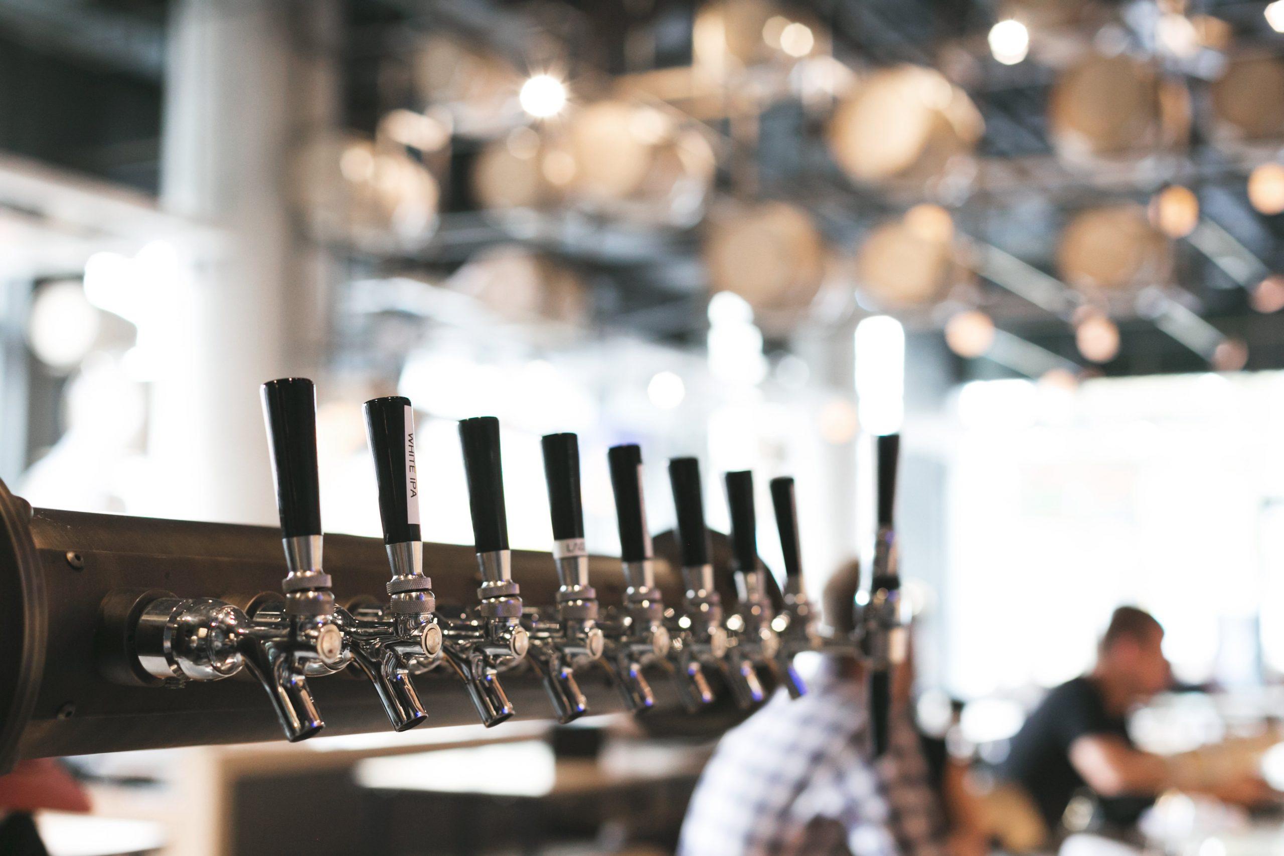 nantes fermeture des restaurants et bars