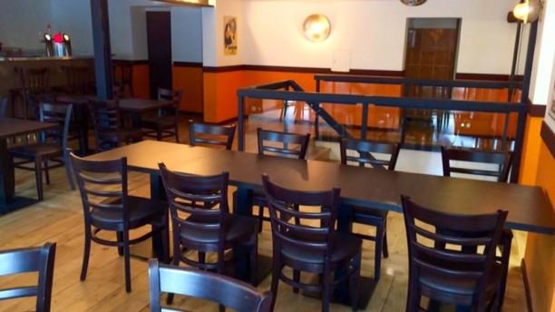 cafe-pop-vue-de-la-salle-63acd