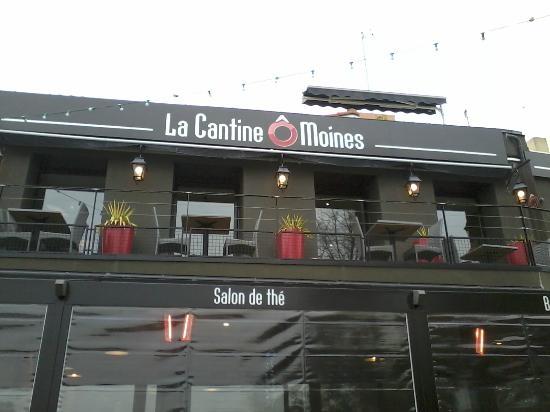 la-cantine-o-moines
