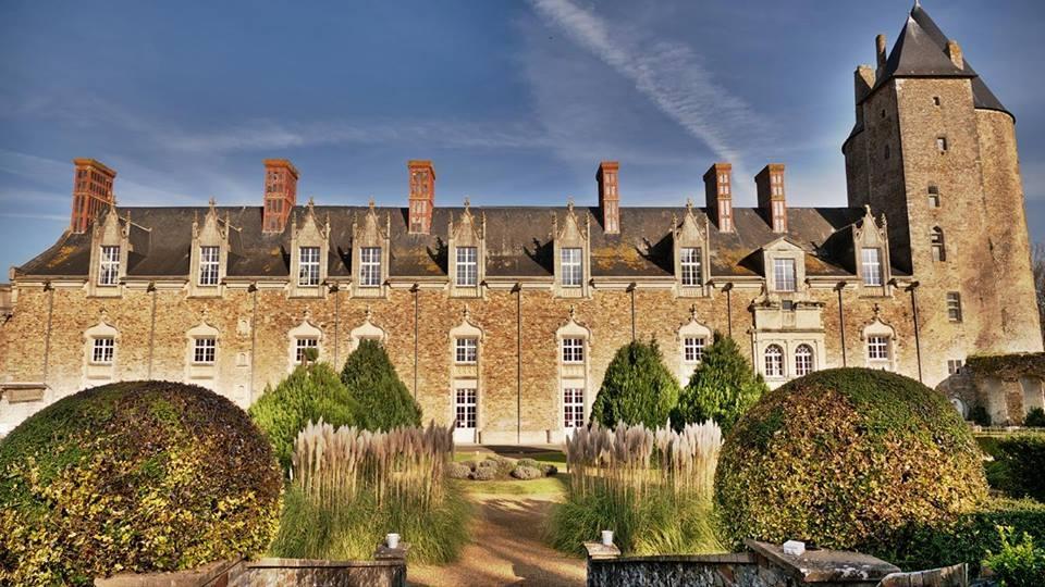 chateau_de_la_groulais