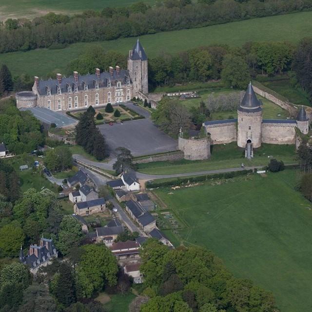 chateau_de_la_groulais2