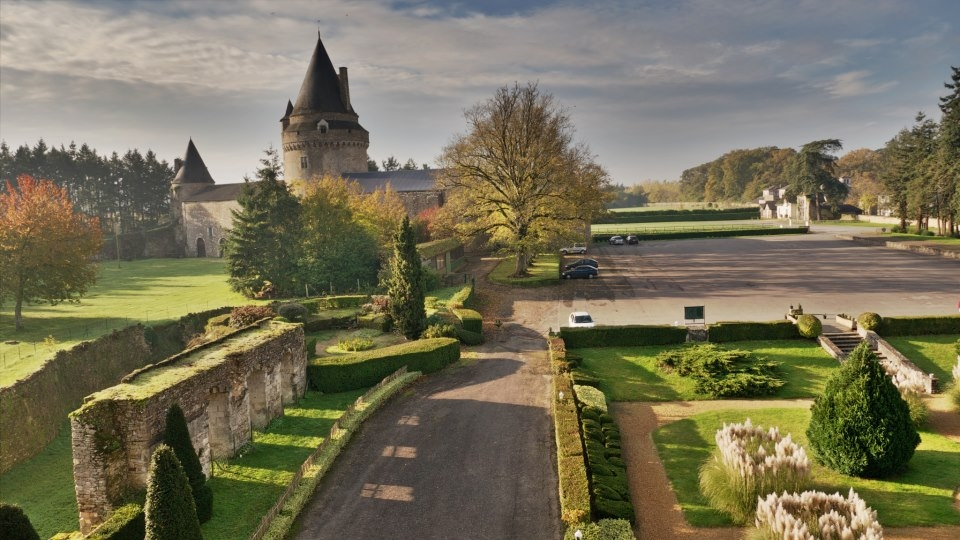 chateau_de_la_groulais3