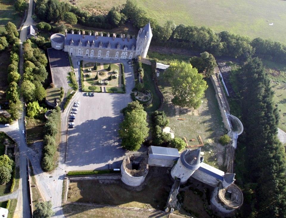 chateau_de_la_groulais4