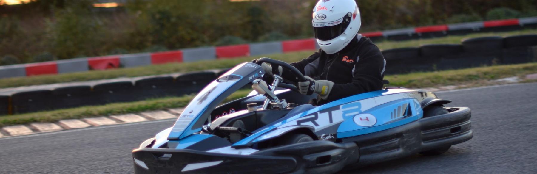 kart-adulte-outdoor-karting-nantes_w1920