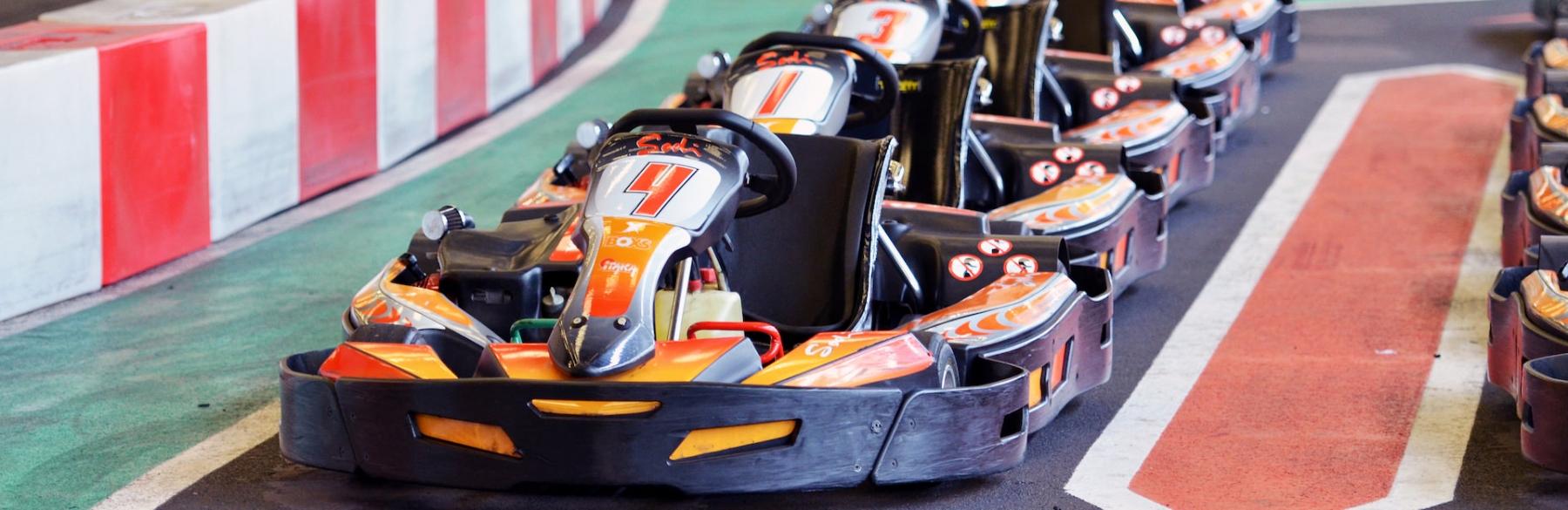 karts-enfants-indoor-karting-nantes_w1920