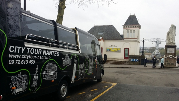 c3fcd0d2f4a46510f89aac8318a7eb38_city-tour-nantes-visites-en-minibus_city-tour