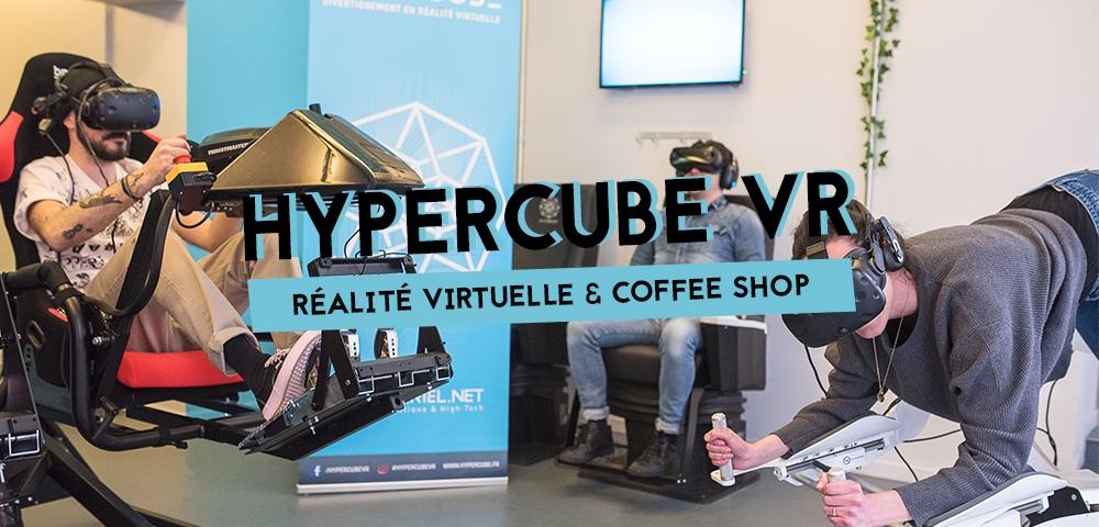 hypercube-vr-4