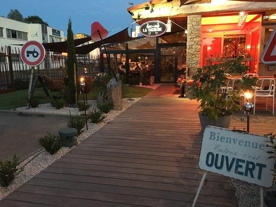 restaurant-la-vacherie