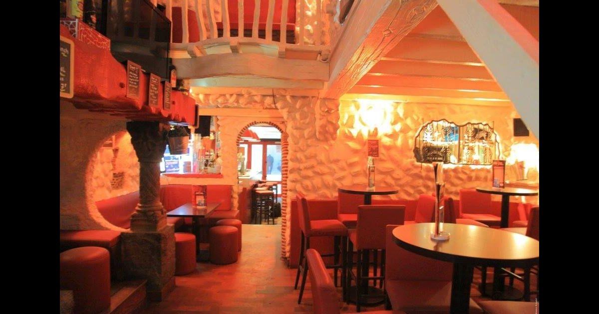277257-santeuil-cafe-opengraph_1200-1