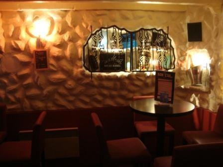 bar-restaurant-nantes-le-santeuil-cafe-4918-1