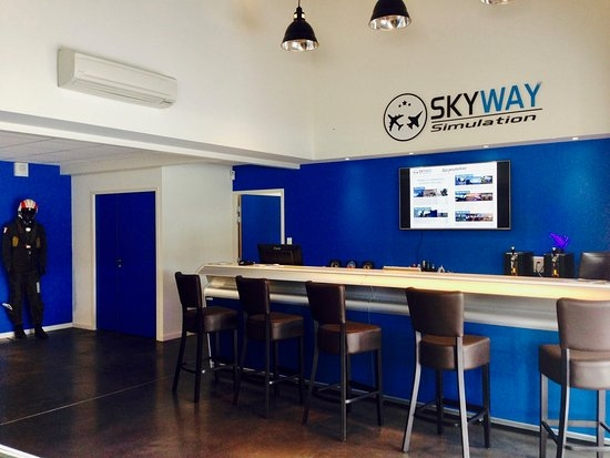 bar-skyway-simulation