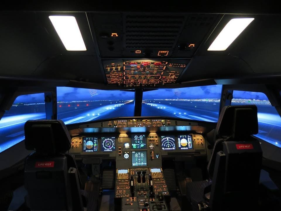 skyway-simulation-simulateur-avion-ligne-6-1