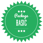 Package BASIC