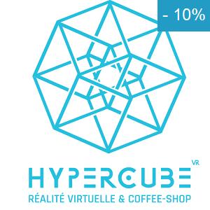 vignettehypercube