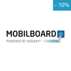 vignettemobilboard