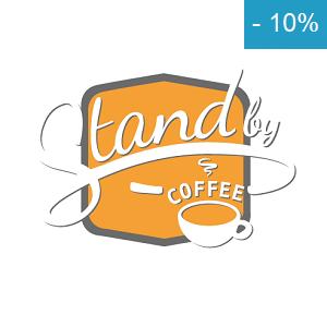 vignettestandbycoffee
