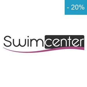 vignetteswimcenter